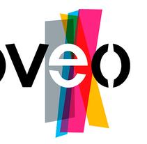 MOVEO Marketing Promocional. Un proyecto de Dirección de arte, Br, ing e Identidad y Diseño gráfico de Alberto Martínez Fernández         - 29.05.2017
