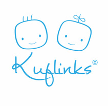 Kuflinks. A Br, ing&Identit project by Laia Netto Gómez         - 13.07.2015