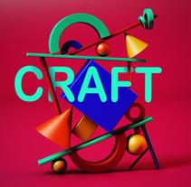 Mi TOTEM . A 3D project by Claudio Bonarrigo Pesce - 17-06-2017