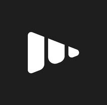 Playmuser.com | Plataforma de Streaming Musical. Un proyecto de Desarrollo de software, Diseño Web y Desarrollo Web de Adán González         - 11.01.2017