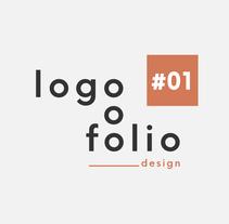 Logofolio #1. Um projeto de Design, Br e ing e Identidade de Luis Lara Lara         - 25.07.2017