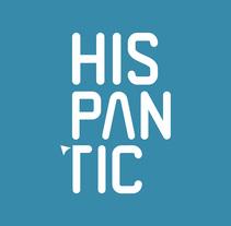 Mi Proyecto del curso: Tipografía y Branding: Diseño de un logotipo icónico. A Br, ing, Identit, Graphic Design, T, and pograph project by Ceskus Ilustrador         - 26.07.2017