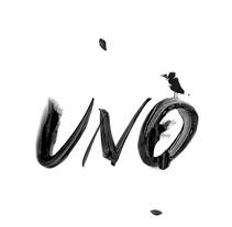 UNO, un proyecto sobre el huemul, especie en extinción.. Un proyecto de Ilustración, Diseño editorial y Caligrafía de Silvia Cordero Vega - 27-07-2015