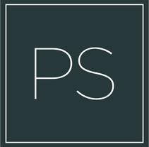 Product School - Responsive Web-Design. A UI / UX project by Pàul Martz - 01-08-2017