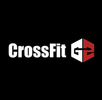 Video Promocional - Crossfit G2. A Film, Video, TV, Video, and Production project by Alberto Fernandez Martin - 01-08-2017