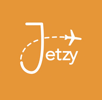 Jetzy. A Advertising, Video, Sound Design, and Production project by Raul Celis         - 08.09.2017
