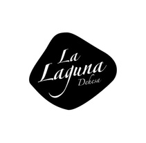 Dehesa La Laguna. Un proyecto de Dirección de arte, Br, ing e Identidad y Diseño gráfico de 9pt         - 14.09.2017