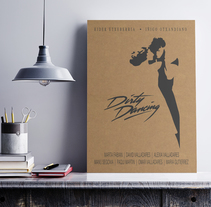 Carteles de mesa para boda. A Design, Art Direction, Graphic Design, Film, and Vector illustration project by Ion Richard         - 25.09.2017