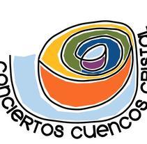 Logotipos. Un proyecto de Br e ing e Identidad de Comboi Gràfic         - 29.09.2017