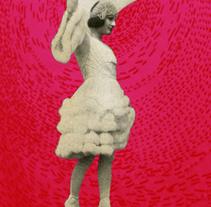 Equilibrios.. Un proyecto de Ilustración, Fotografía, Bellas Artes, Diseño gráfico, Arquitectura interior, Diseño de interiores, Pintura y Collage de Nuria González Fernández         - 02.10.2017