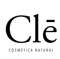Identidad corporativa Naming, logotipo y packaging Clē cosméticos naturales. A Design, Br, ing, Identit, Fine Art, Graphic Design, and Naming project by Irene Cobos         - 20.10.2017
