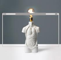 Tienda online - Anacleta Palmer. Un proyecto de Diseño, Fotografía, Diseño Web y Desarrollo Web de Lo Kreo - Estudio Creativo          - 31.10.2017