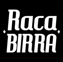 Raca Birra - Cerveza artesanal. A Design, Graphic Design, Marketing, Product Design, and Social Media project by Nelson Perez         - 04.01.2018