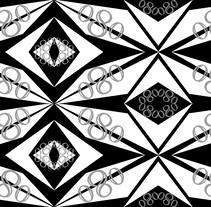 proyecto PARA CONCURSO 080. Un proyecto de Diseño de vestuario y Diseño gráfico de Mary Barcelona Lebrato         - 24.01.2018