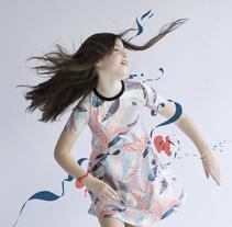 Querido bestiario. Un proyecto de Ilustración, Dirección de arte, Diseño gráfico e Ilustración vectorial de mauro hernández álvarez - 26-01-2018