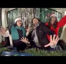 TRAM Bones Festes. A Film, Video, and TV project by Kilian Figueras Torras         - 22.12.2017