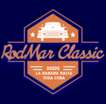 Rodmar Classic Cars. A Marketing, Web Design, and Web Development project by Grupo Carricay         - 01.01.2018