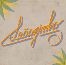 Mi Proyecto del curso: Los secretos dorados del lettering. A Lettering project by Ana Belén Palmeiro         - 06.03.2018
