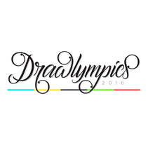 Drawlympics. A Motion Graphics, 3D, Animation, and Art Direction project by Christian Amador         - 04.08.2016