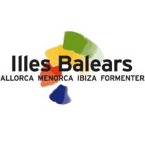 Islas Baleares. Um projeto de Animação e Pós-produção de Xavi Ibañez         - 14.03.2018