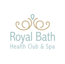 Royal Bath. A Br, ing, Identit, and Graphic Design project by Aina Güell         - 15.03.2018