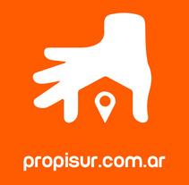 Propisur. A Graphic Design, and Marketing project by David Eduardo Rodriguez Lema         - 10.04.2018